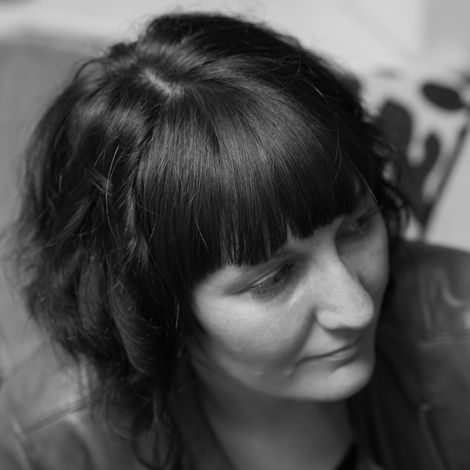 Laura Jean Healey