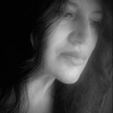 Herminia Lægreid profile picture