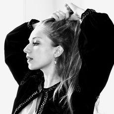 Nathalia Rus profile picture