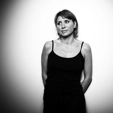 Francesca Fini profile picture