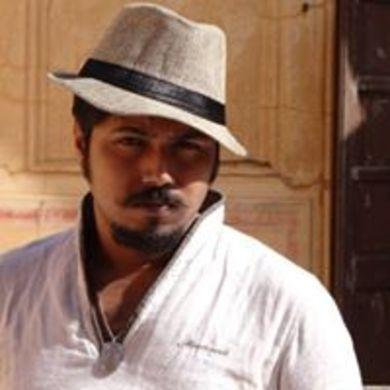 Pratik Bhattacharya