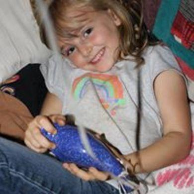 Jessy Rae Dawson profile picture