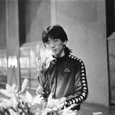 Tianzhuo Chen profile picture