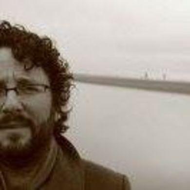 Christian Smith profile picture