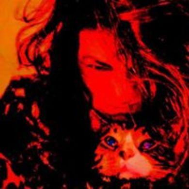 Dina Luna profile picture