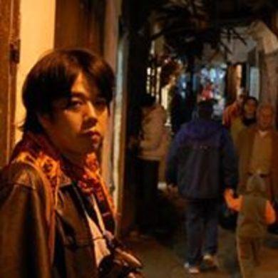 Taku  Nishizawa profile picture