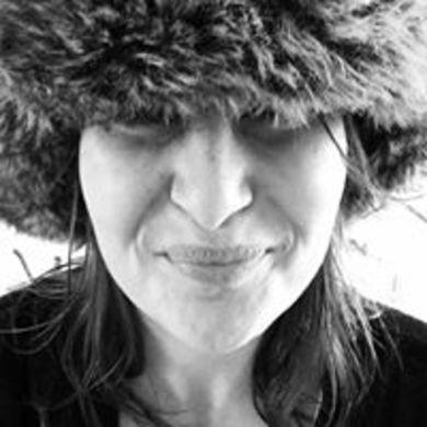 Jessica Griffith Prendergrast profile picture