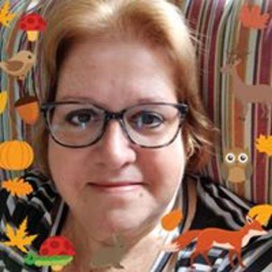 Velvet Frye profile picture