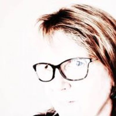 Cheryl Stringall