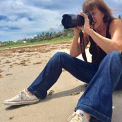 Cheryl Maeder profile picture
