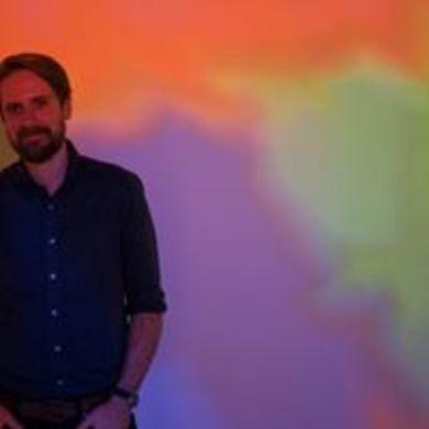 Chris Shier profile picture