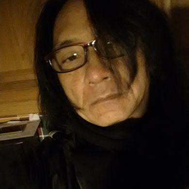 LEE SENG CHUAH  profile picture