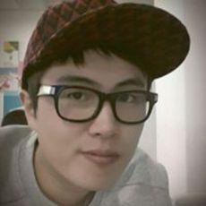 Yoon Sun Lee profile picture
