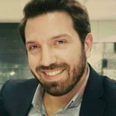 Laurent Sequaris profile picture