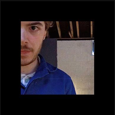 Cian Brennan profile picture