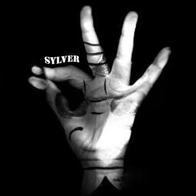 SYLVER BERNAT profile picture