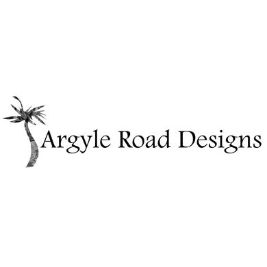 Argyle Road Designs profile picture