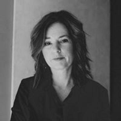 Susan Francis profile picture