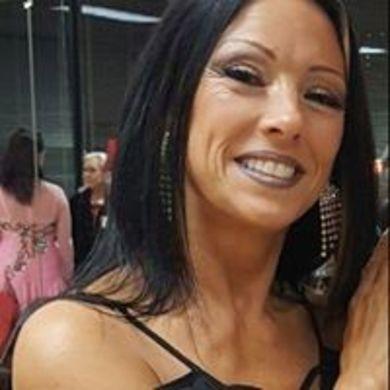 Desiree Harper Symone profile picture