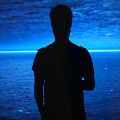 Flo Ryan profile picture