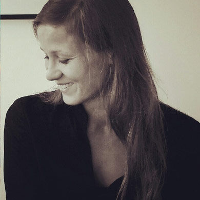 Elena KAUFFMANN