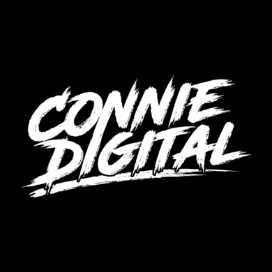 Connie Digital profile picture