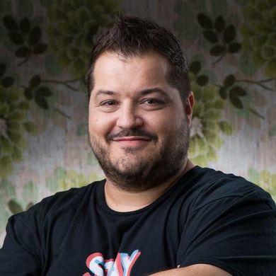 markus maurer profile picture