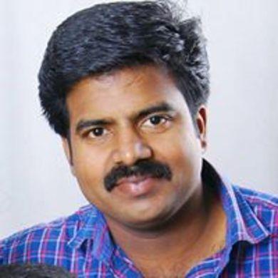 Shiju Kolikkandi profile picture