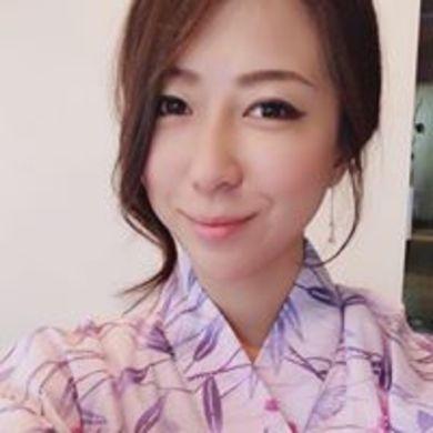 Meiko FY Chen
