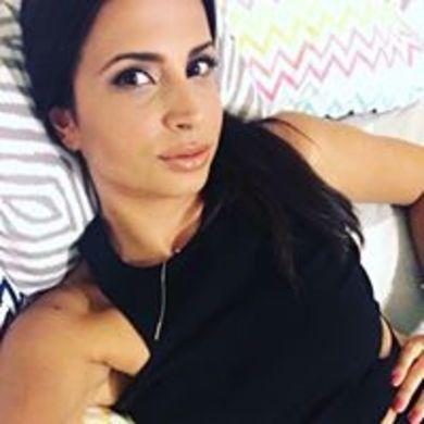 Marianna Bracco profile picture