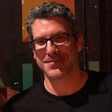 Christopher Grau profile picture