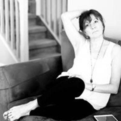 Dyanne Wilson profile picture