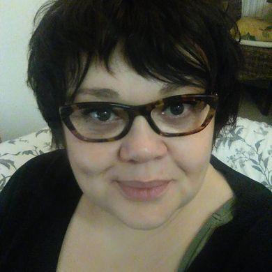 Béatrice DI Pietro profile picture