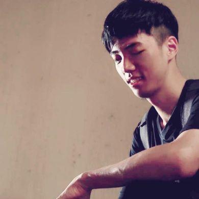 Chen Bastien profile picture