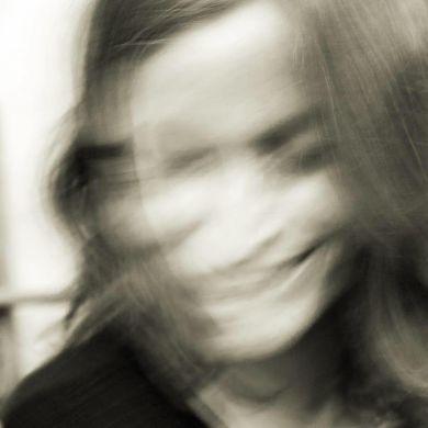 Tatiana Halbach profile picture