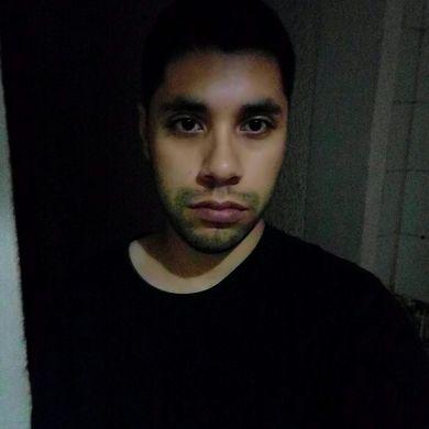 Sergio Or profile picture