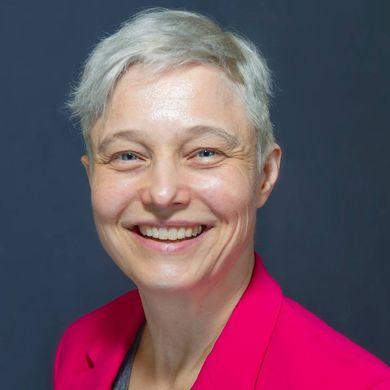 Dvorah Graeser profile picture