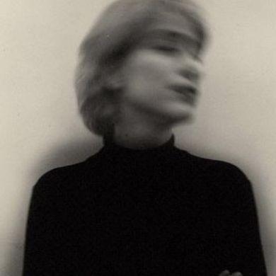 Eva Davidova profile picture