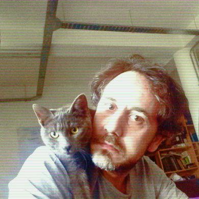 Marcos Papageorgiou profile picture