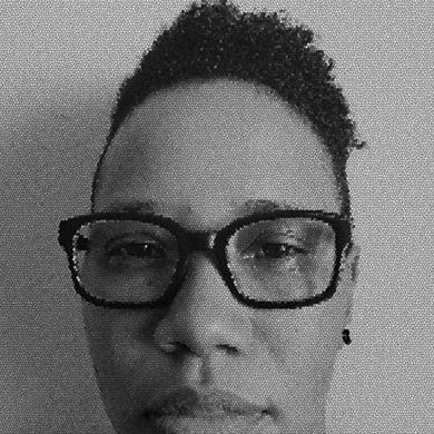 Di-Andre Caprice Davis profile picture