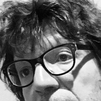 Edin Velez profile picture
