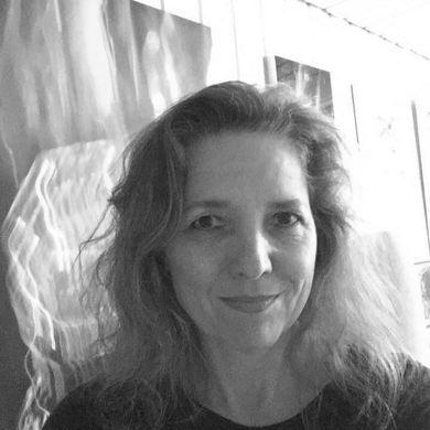Iris Caren Von Württemberg profile picture