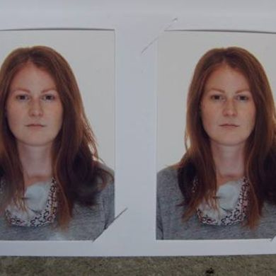 Katherine Melançon profile picture