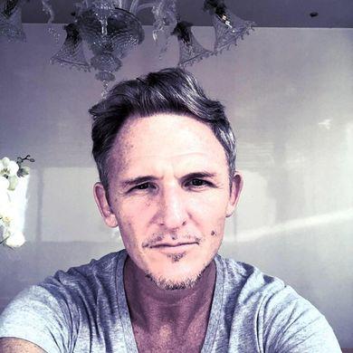 Matteo Messervy profile picture