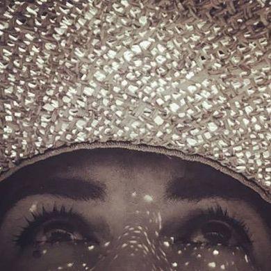 Debora Montesoro profile picture