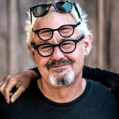 John Sanborn profile picture