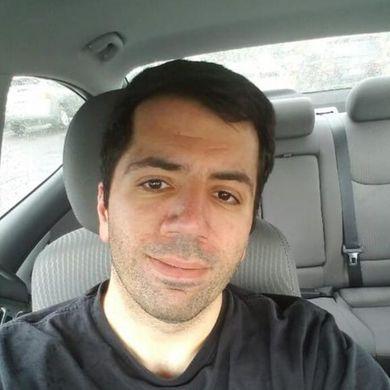 Ali Hasan profile picture