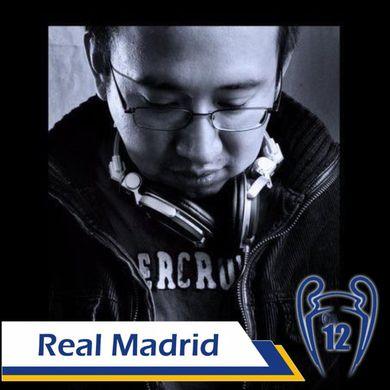 Joseluis Gonzalez Miyagi profile picture