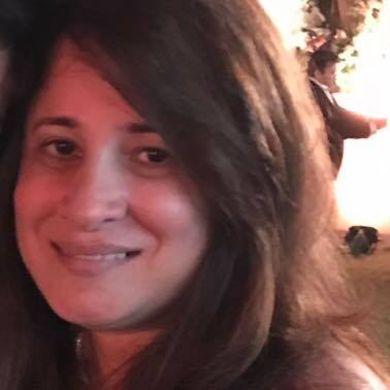 Sherna Vazifdar profile picture