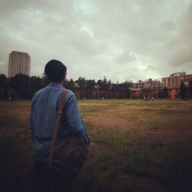 Matthew Mok profile picture